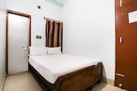 SPOT ON 39770 Suraj Guest House SPOT