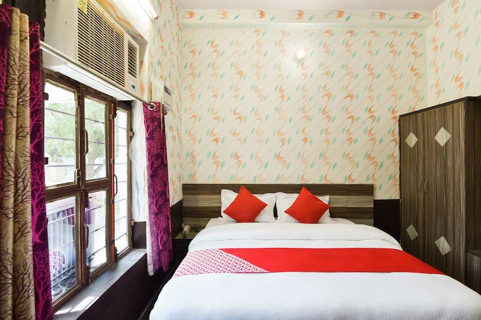 OYO 39771 Lakshya Residency