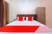 OYO 39778 Hotel Blue Planet