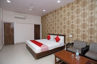 OYO 39781 Shree Krishna Residency
