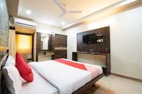 OYO 39782 Apsara Dwelling House