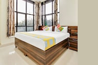 OYO Home Luxe 39790 Comfort Stay Noida Sector 70