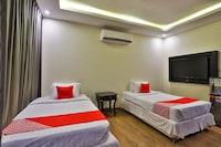 OYO 232 Fawasel Tabuk 2 Hotel Apartment