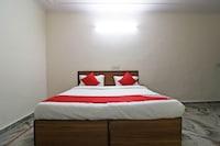 OYO 39797 Hotel Om