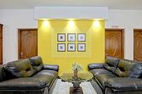 OYO Home 39801 Elegant Studio Davisdale