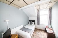 OYO Silver Strand Hotel