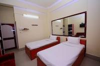 SPOT ON 39810 Hotel Bhagaban SPOT