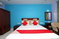 OYO 39814 Hotel Orbit