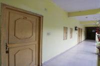 OYO 39819 Hotel Shaurya Classic