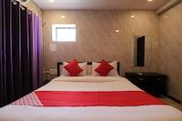 OYO Flagship 39821 Hotel Manas