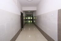 SPOT ON 39822 Hotel Mayur SPOT