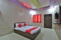 OYO 39833 Hotel Star Villa