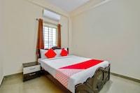 OYO 39837 Sri Anjaneya Residency Saver