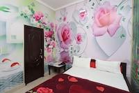 SPOT ON 39843 Hotel 999 SPOT