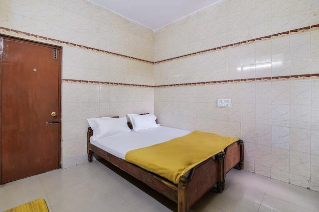 SPOT ON 39850 V.l.r Residency SPOT