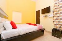 OYO 39852 Hotel Noor