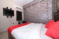 OYO 39859 Hotel Shiv Ganga Inn Saver