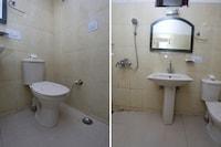 OYO 39865 Hotel Guruvesh Suite