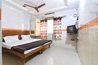 SPOT ON 39866 Hotel Dhruvathara SPOT