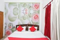 OYO 39868 Hotel Sabri Gulshan