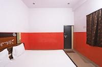 SPOT ON 39882 Hotel Shanti Plaza SPOT