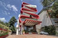 Townhouse OAK Hotel Elysee