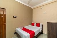 OYO 39885 Green Hills Villa