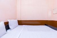 SPOT ON 39886 Hotel Vijay SPOT