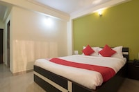 OYO 39887 Hotel Saee Resort