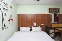 SPOT ON 39890 Atithi Guest House SPOT