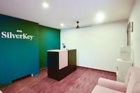 SilverKey Executive Stays 39891 Srs Illam