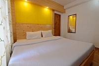 SPOT ON 39894 Hotel Devallya SPOT