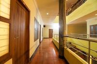 SPOT ON 39897 Mukkam Tourist Home