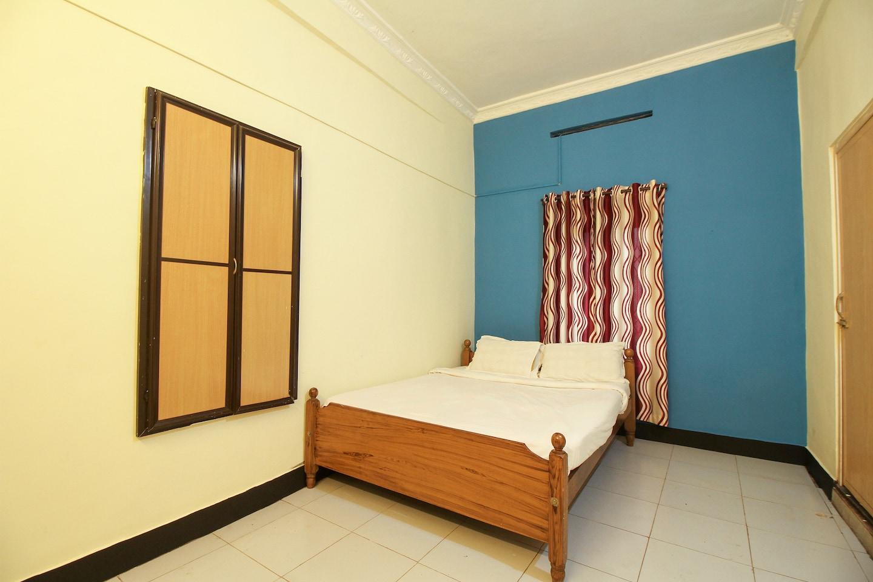 SPOT ON 39897 Mukkam Tourist Home -1