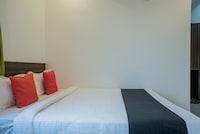 Capital O 39900 Hotel Sai Sk Palace