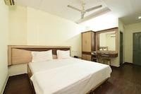 SPOT ON 39901 Srinivasa Residency SPOT