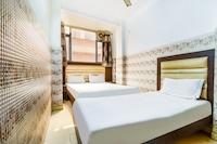 SPOT ON 39905 Raman palace SPOT