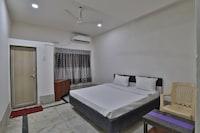 SPOT ON 39918 Hotel Pakas SPOT