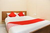 OYO 39921 Hotel Residency  Saver