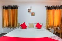 OYO 39924 Silver Bett Resorts Deluxe