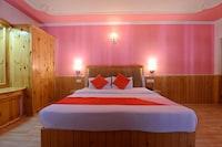 OYO 39927 Hotel Apple City