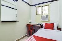 OYO 39935 Elite Residency Saver