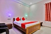 OYO 39937 Bundeli Farm Resort