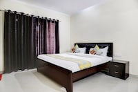 OYO Home 39941 Studio Hill View Stay Bhowali