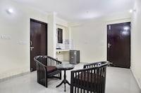OYO Home 39943 Graceful 1bhk Bhowali