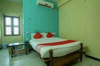 OYO 39945 Thanga Inbavalli Residency