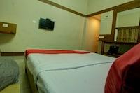 OYO 39948 Padma Residency