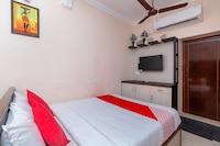 OYO 39949 Vinayaga Residency