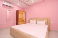SPOT ON 39951 Multani Residency SPOT