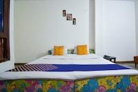 SPOT ON 39952 Hotel Silverton